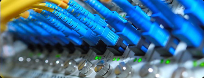 State Incentive Program Trends: Broadband Expansion