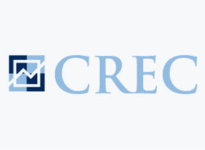 Official logo of the Smart Incentives partner CREC - Center for Regional Economic Competitiveness