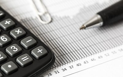 Audit Describes Incentive Outcomes and Flags Process Weaknesses