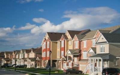 Exploring incentives to developers for inclusionary housing