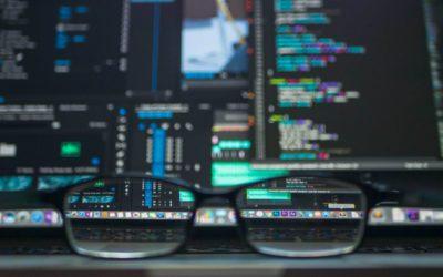 Tech Incentive Evaluation Prompts Program Changes