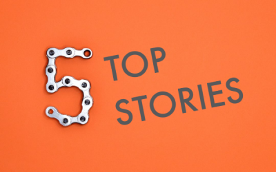 Top 5 Smart Incentives stories of 2019