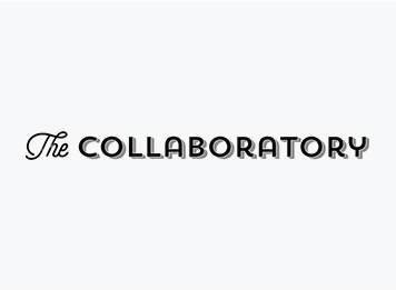 Official logo of The Collaboratory a proud Smart Incentives partner