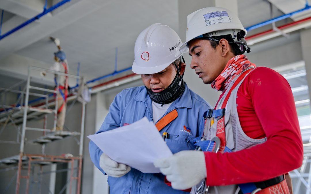 Incentives proposed to increase investment in workers