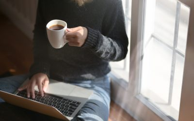 Virginia promotes incentives for telework