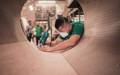 Incentives among proposed reform options for economic adjustment programs