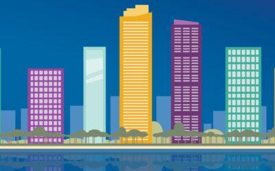 Economic development remains top city priority